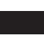 NCPR logo