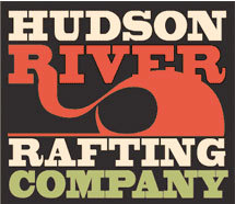 Fay's employer Pat Cunningham, the owner of the Hudson River Rafting Company, still faces misdemeanor charges in the incident. Source: HRRC