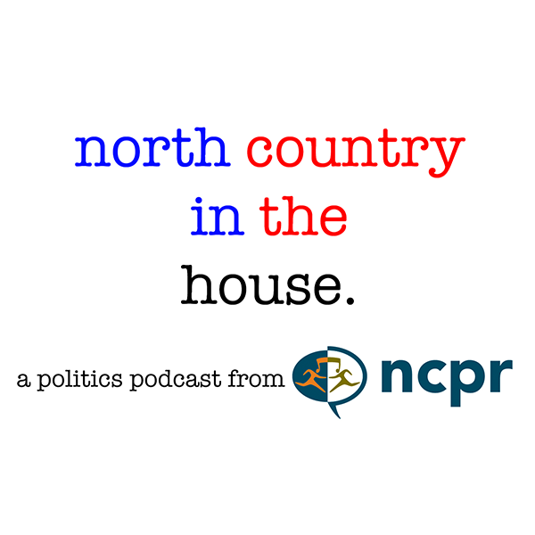 NCPR: North Country Public Radio