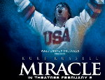 <i>Miracle</i> debuts in Lake Placid Feb. 5