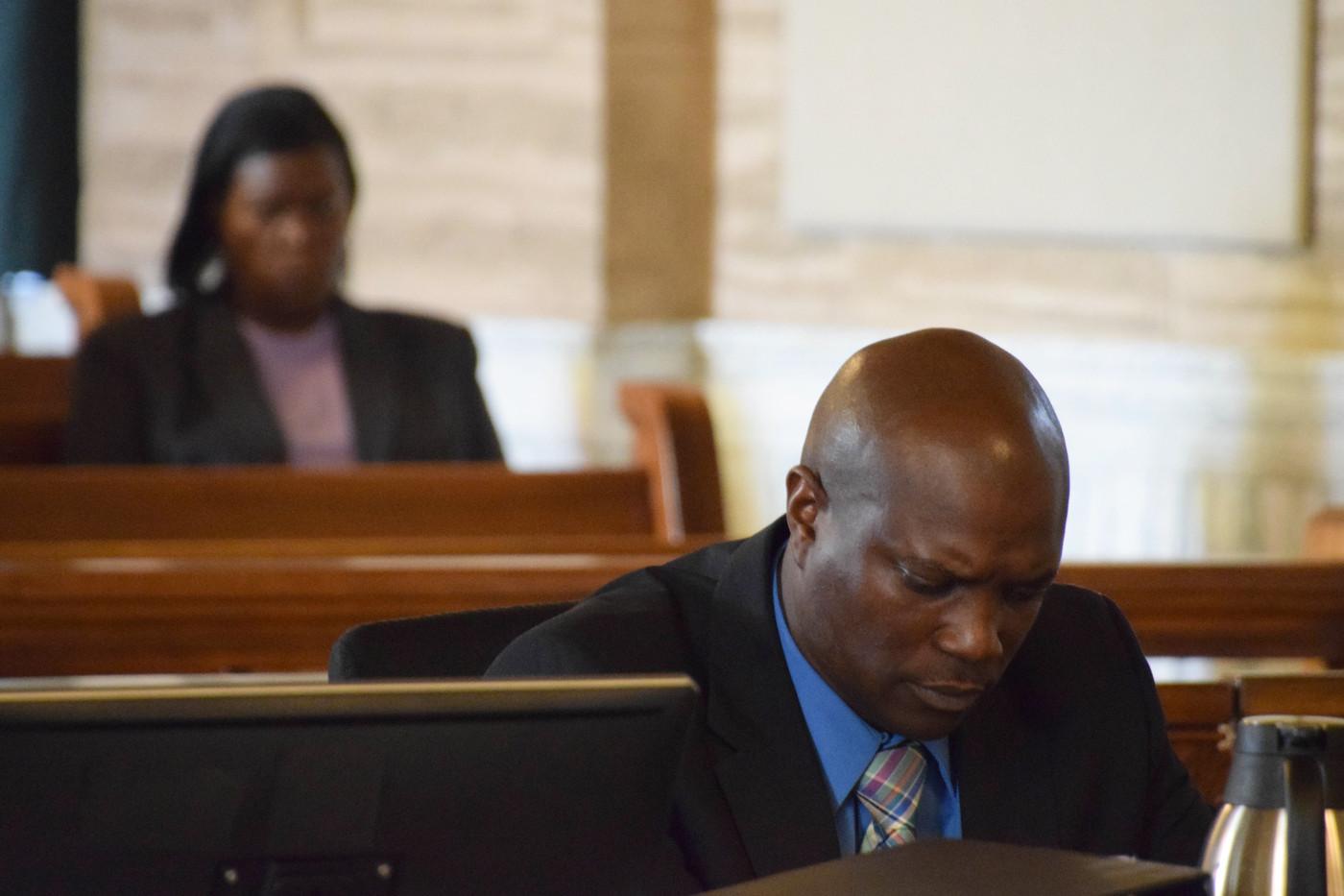 Lawyer: Prosecutors demonized coach accused of killing boy