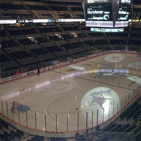 "Empty ice, empty stands. Photo: <a href=""http://www.flickr.com/people/goatlegsf/"">Brian Dooley</a>, CC <a href=""http://creativecommons.org/licenses/by-nc-sa/2.0/deed.en"">some rights reserved</a>"