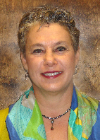 Dr. Nancy Henkin