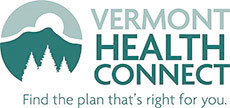 Photo: Vermont Health Connect