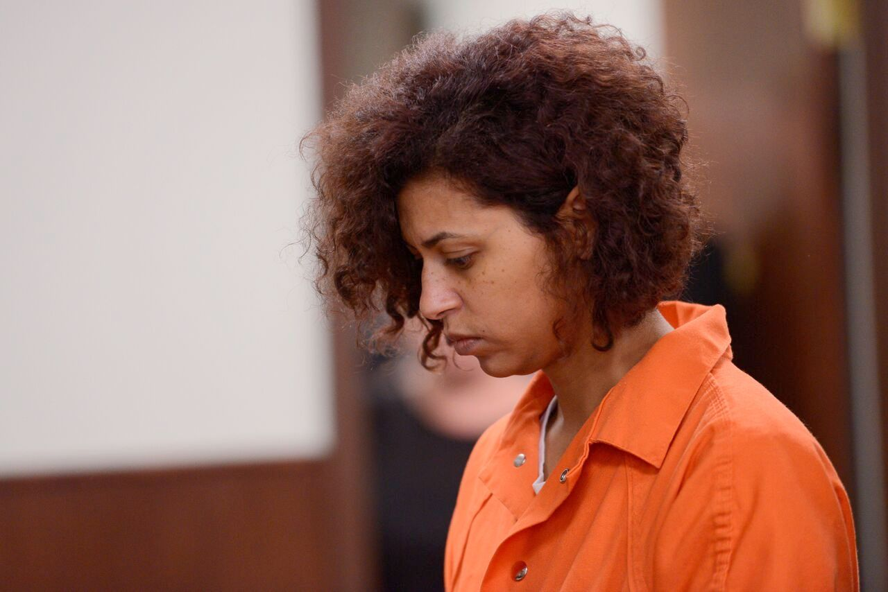 woman sentenced to 25 years for mohawk valley church
