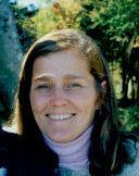 Carolyn Anderson (Source: C. Anderson)