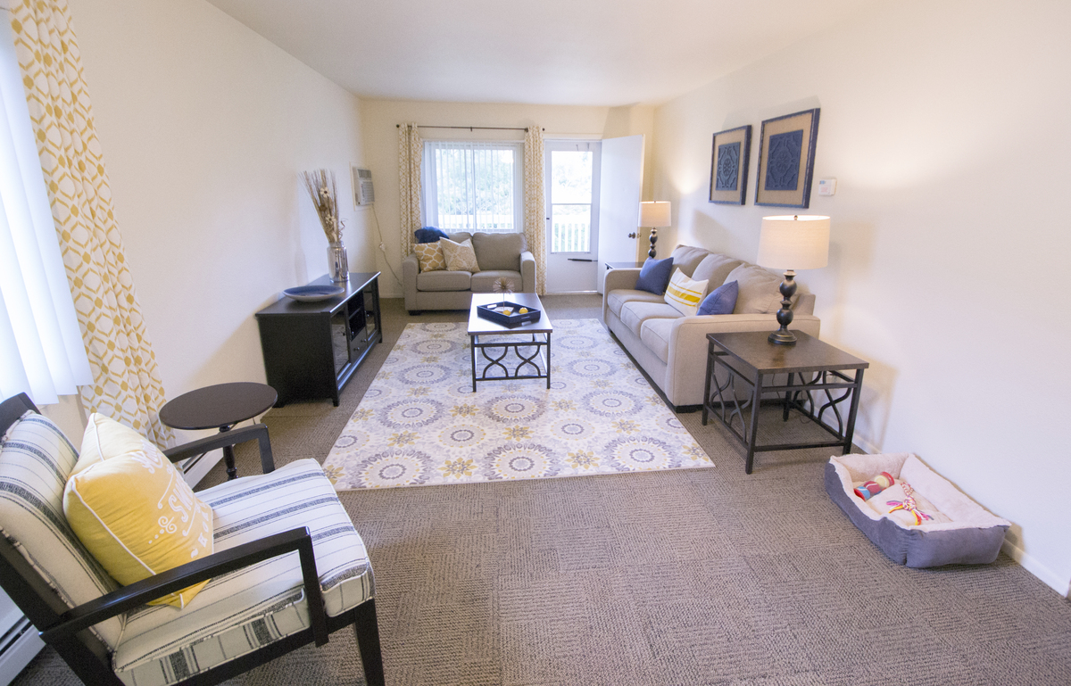 Looking for a new home Fort Drum invites civilians to live on base – Fort Drum Housing Floor Plans