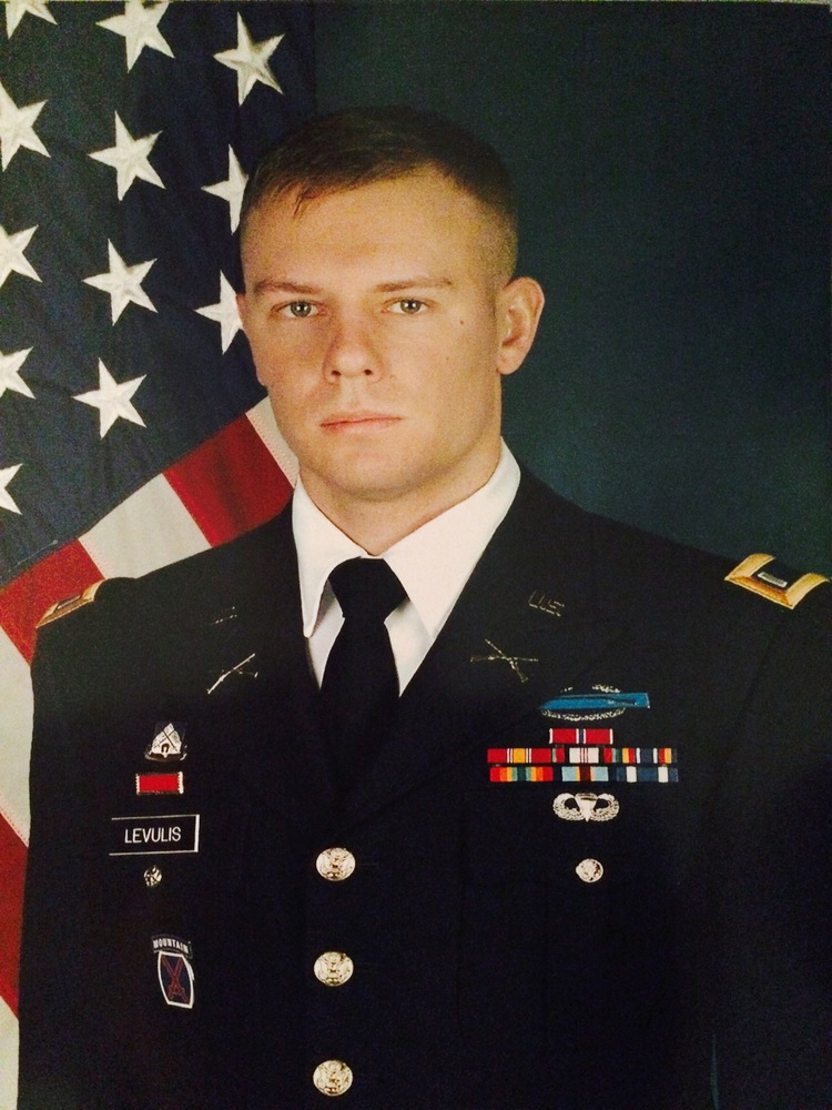 10th Mountain Division Soldier Dies From Injuries