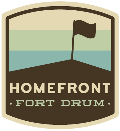 Fort Drum Website >> Ncpr News Topics Homefront Fort Drum Ncpr North