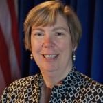 Judith Enck, appointed regional director