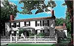 Kent Delord House Museum