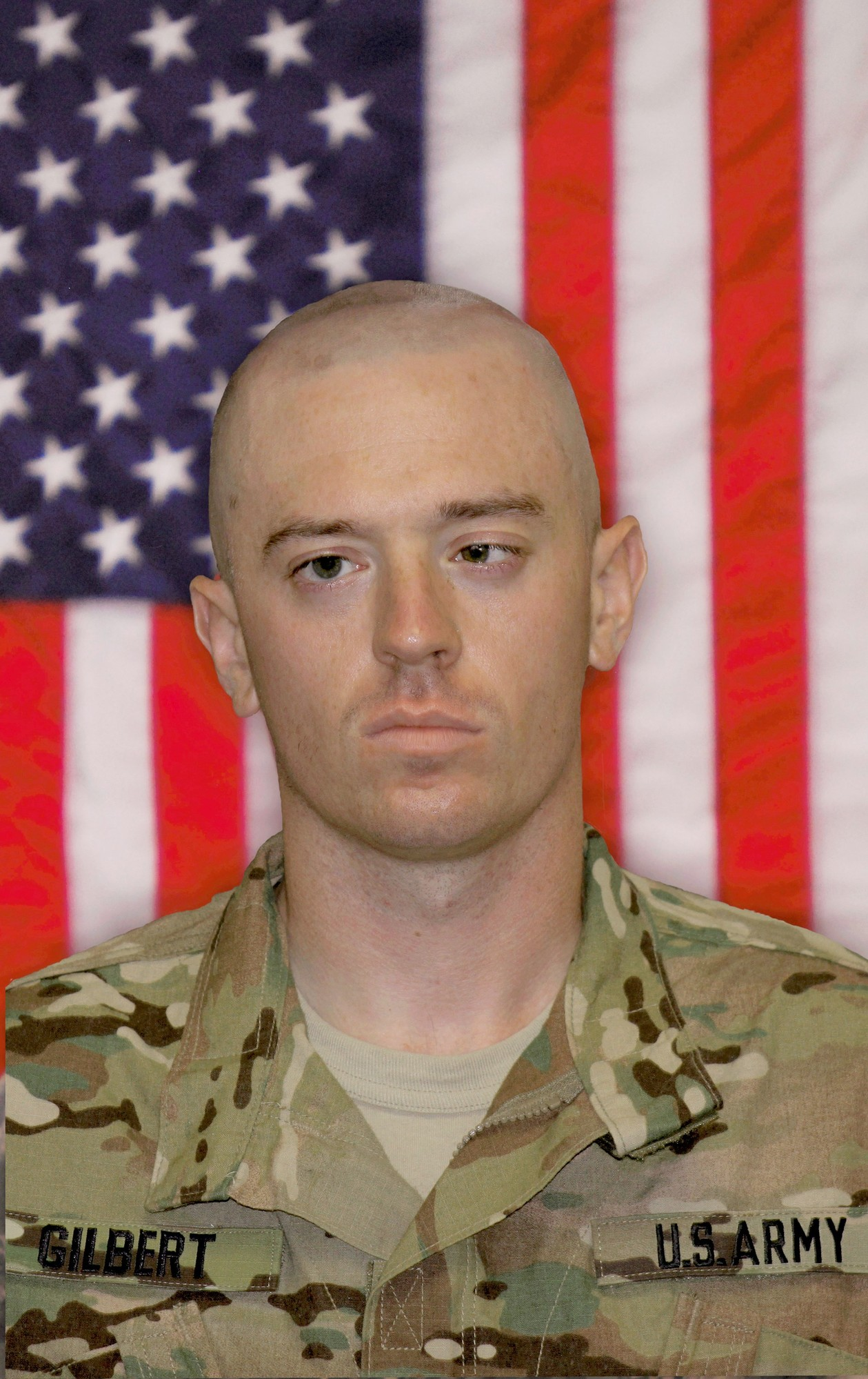 Fort Drum soldier killed in Afghanistan | NCPR News