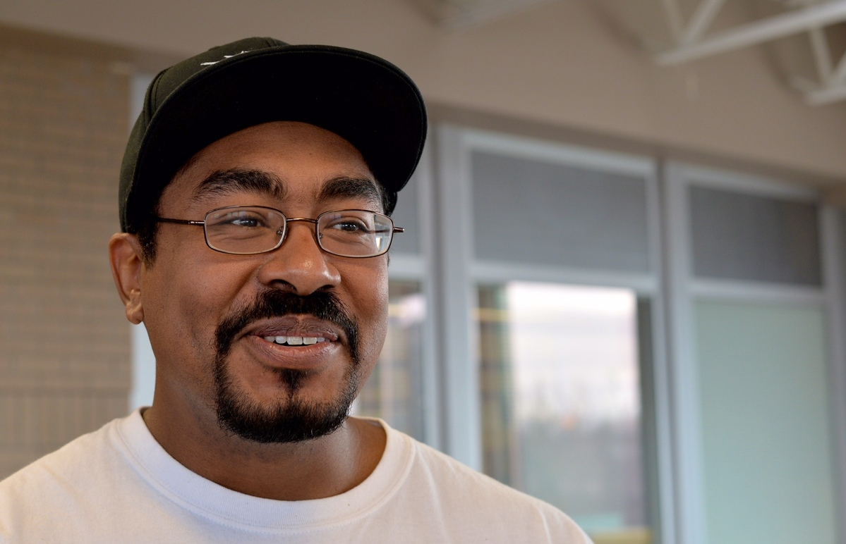for older veterans struggling in college the key to graduation is marcus