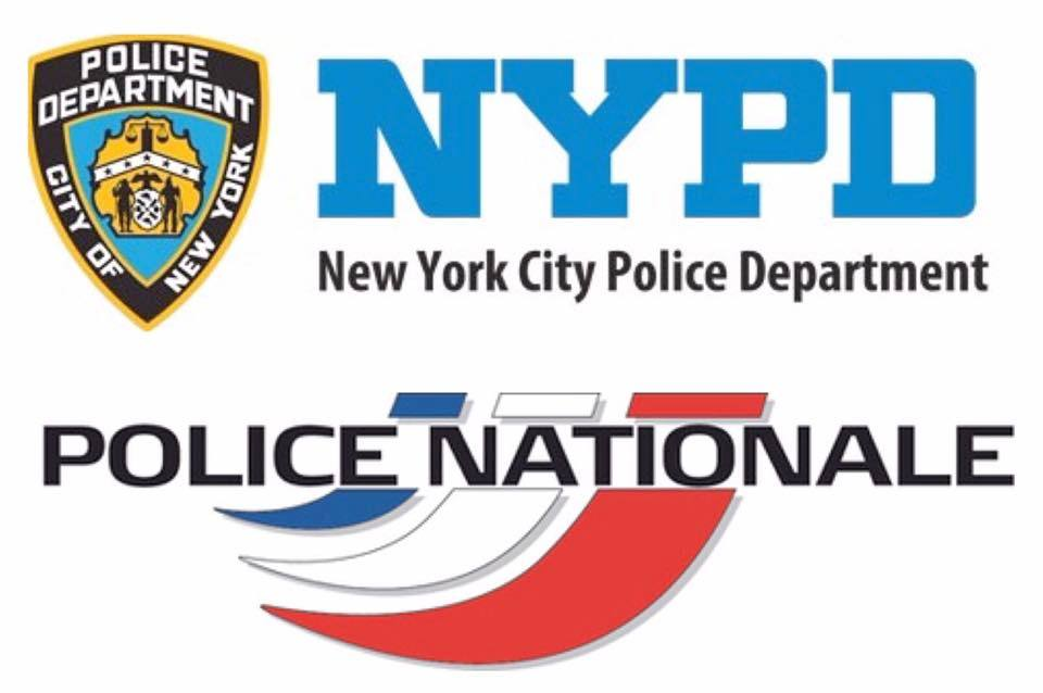 Ny police chief nyc best prepared to fight terrorism ncpr news - Office education nationale ...