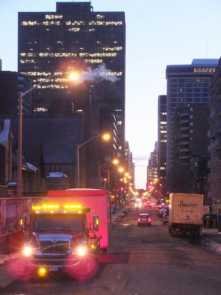 "Ottawa's Queen Street. Photo: <a href=""http://www.flickr.com/photos/40687512@N06/8602753159/in/photolist-e7cmNk-4RhqRo-8cbhCr-dM8pwp-8fj2Wf-6WjSsV-pHdEv-dHDLa4-5Tudcj-6VKi4J-gUpHh-6WbXg5-dHDMSB-btLjoN-dHEnpB-8jRHMx-75TGMh-21tzK-3EVnxG-7mHHtF-4NQnKg-2or4CY-2muQ45-67NYnR-a4yqXm-4M3ZY5-e6TXyq-4xhGfS-aZdPsR-aZdPez-aZdPnR-aZdP3i-5oMGXY-9VZbfN-AZYWX-AZYR2-AZZbK-AZYYy-Bfxfh-AZZag-AZZfa-AZZdZ-AZZcC-Bfxtw-AZYU6-5nRfB-5nQZP-5nRa6-5nR9q-AZYWe-BfxBt"">Ian Hunter</a>, Creative Commons, some rights reserved"
