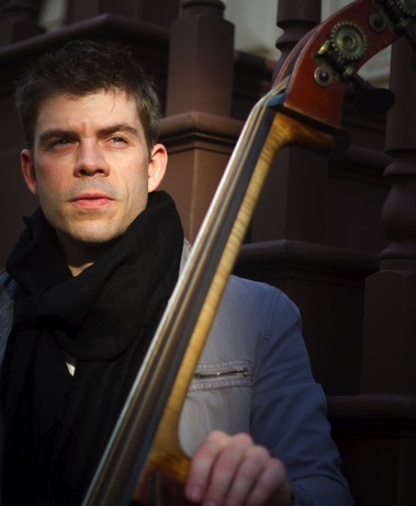 Matthew Rybicki