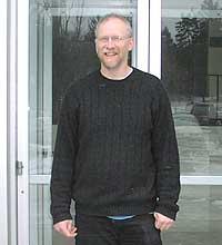 Scott Shipley