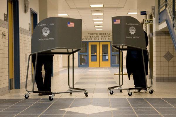 VotingboothLH.'