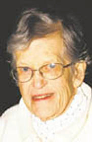 "Phyllis Wells. Photo via <a href=""http://www.plattsburgh.edu/news/index.php?wl_mode=more&wl_eid=1820""> SUNY Plattsburgh</a>"