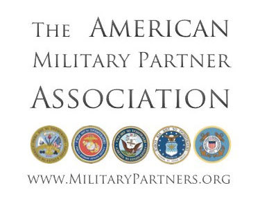 AMPA advocates for the rights of partners and spouses of same-sex couples in the military.