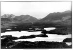 Finch Pruyn's holdings include the Boreas Ponds (Photo courtesy of the Adirondack Explorer magazine)