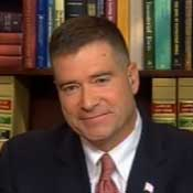 Rep. Chris Gibson.
