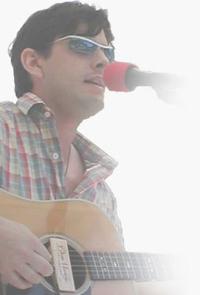 Christian Parker