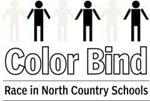 Plattsburgh Paper Focuses Attention on Race In Schools (Source:  Press-Republican)