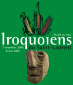 "New exhibition in Montreal looks at ""the corn people"""