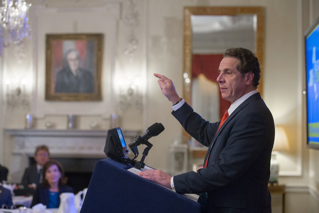 NY to expand access to free abortion, contraception