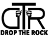"The ""Drop the Rock"" campaign seeks repeal of harsh Rockefeller-era drug laws"