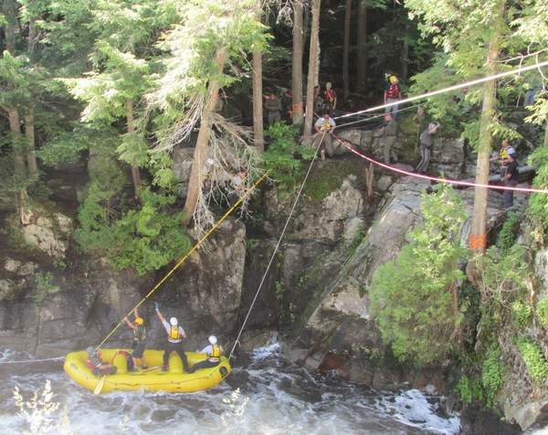 Second Student S Body Found In Ausable River Ncpr News