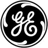 General Electric discloses PCB spending