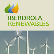 Iberdrola Renewables, one of the leading private electric utilities worldwide and the largest renewable energy operator in the world, is holding an informational meeting tomorrow in Parishville