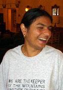 Aditi Kaur