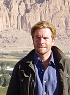 NPR's Ivan Watson