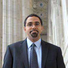 Education Commissioner Dr. John B. King, Jr. Photo: NYSED