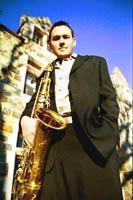 Jonathan Lorentz