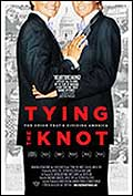 <i>Tying the Knot</i> will be shown Saturday afternoon at 2 at SLU