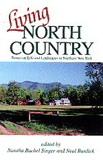 north country essay The movie north country essays whenever you feel that your essay misses something, you can send us a free revision request, and your writer will provide all the.
