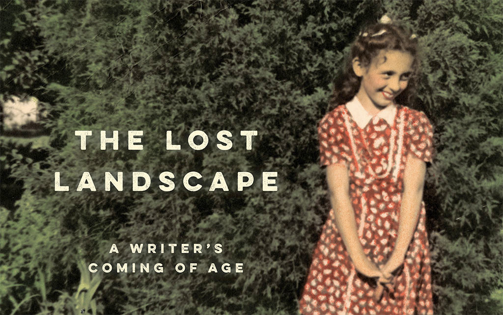 Custom Essay Papers Cover Detail The Lost Landscape A Writers Coming Of Age By Joyce  Carol Oates Ecco Harper Collins  Essay On Weapons also Life Is Beautiful Essay Book Review The Lost Landscape By Joyce Carol Oates  Ncpr News Definition Of Art Essay