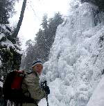 Adk Explorer Editor Phil Brown