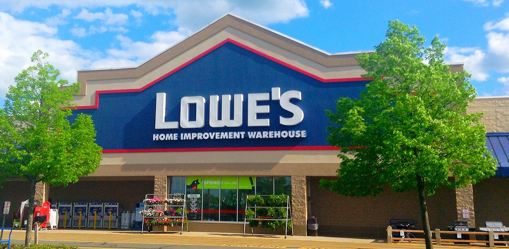 Lowes brook rd 28 images northside hardware store in richmond northside hardware brookdale - Lowes in toledo ...