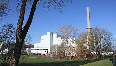 "Joseph C. McNeil Generating Station, Photo: <a href=""https://www.burlingtonelectric.com/about-us/what-we-do/joseph-c-mcneil-generating-station"">Burlington Electric Department</a>"