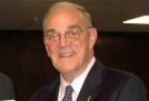 NYS Conservative Party chairman Michael Long