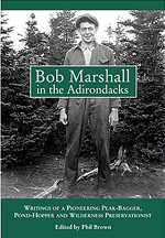 New book explores an Adirondack icon