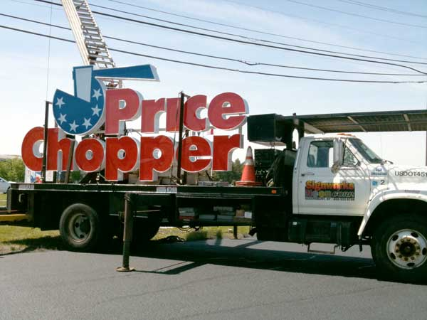 Price Chopper Opens New Stores This Week Ncpr News