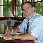 APA executive director Dick LeFebvre