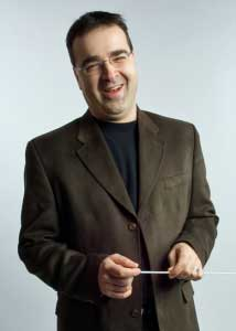 Ron Spigelman