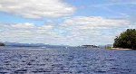 Great Sacandaga, a HRBRRD reservoir